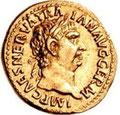 Kovanice iz antičkog doba - Vidovice