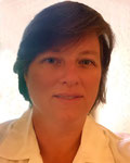 Nicole R. Harper