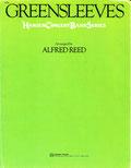 Hansenの初期版