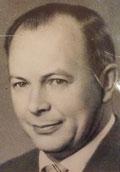 Emil Wesch