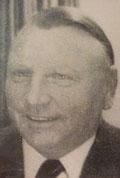 Ludwig Kirsch