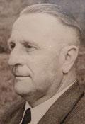 Fritz Thren