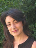 María Elisa Blanco