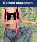 Gewichts-Coaching