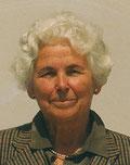 Frau Schulz-Dornburg