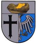 Heimatbund Neheim-Hüsten