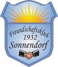 FC Sonnendorf