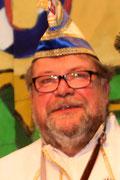 Gisbert Schulte