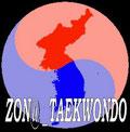 Zona Taekwondo