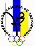 Ultimas noticias Federación Canaria