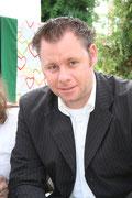Dirk Eberhardt