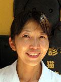 東京ラブリー動物病院のスタッフの紹介画像です