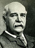 William de Wiveleslie Abney