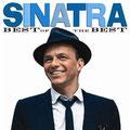 Bild: New York New York, Akkorde, Chords, Sinatra, Karaoke, Spielen