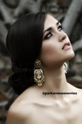 Blog con Tips para tu Maquillaje y Peinado de Novia
