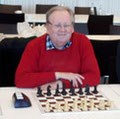 Helmut Haselhorst