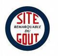 Noirmoutier, site remarquable du goût