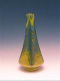 Loetz Vase, 1900s