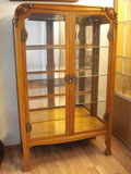 Display Cabinet, 1900s