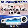 http://www.neurostreams.de/