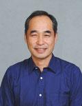 Tetsuro TAKASUGI