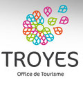 visitez la ville de Troyes en Champagne, découvrez l'office de tourisme de Troyes en Champagne