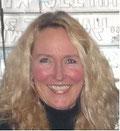Anja Hinkelmann