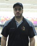 Fahad Al-Emadi