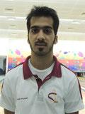 Hassan Abdul Rahman