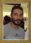 Bassam Al-Najjar
