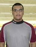 Jassim AlDeyab-Category B