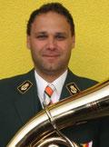 Ing. Michael Ipsmiller