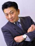 山田 雄一