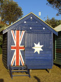 Bathing Box in Brighton (BBiB)