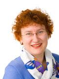 Mag. Ingeborg Hanreich