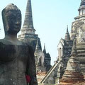 Ayutthaya Gallery - Click Here -