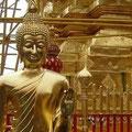 "Chiang Mai ""Doi Suthep"" - Click Here _"