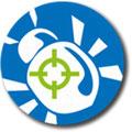 Logo AdwCleaner Kulture ChroniK
