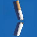 Raucherentwöhnung in 5 Schritten Hypnose Homöopathie Entspannungsübungen in Berlin