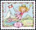 Kinderbriefmarken bei frankaturshop.ch
