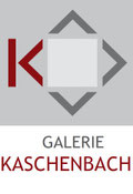 Amador Vallina: Erste Begegnung, Galerie Kaschenbach Trier