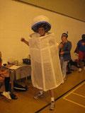best costume 2011!