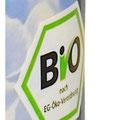 bio bioqualität biosiegel EU