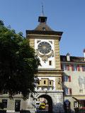 Berntor (porte de Berne)
