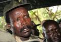 Joseph Kony (Bildquelle: articles.latimes.com)