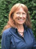 Esther Linder-Müller