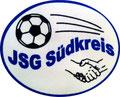 Klick zur JSG Südkreis