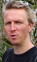 Klaus Weddeling