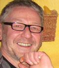Jochen Tweer