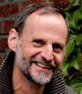 Volker Achenbach